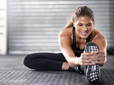 Fitness y Nutrición